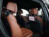 2019款 宝马X7 xDrive40i 行政型M运动套装