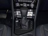 2019款 途观L 330TSI 自动两驱智动豪华版