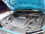 2018款 奥迪S5 S5 e-tron 55 quattro