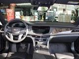 2019款 凯迪拉克CT6 28T 豪华型