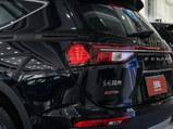2020款 东风风光ix7 2.0TGDI 自动两驱都市豪华版