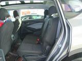 2019款 沃兰多 530T 自动劲享版(5+2款) 国VI