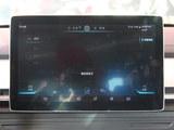 2019款 秦Pro新能源 DM 超能版 1.5TI 自动智联劲享型 国VI