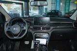 2019款 起亚KX5 1.6T DCT两驱精英版