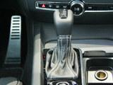 2020款 沃尔沃S60L  T5 智雅运动版