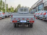 2020款 金杯T50 1.5L创业型后双轮3.2米经典国VI SWC15M