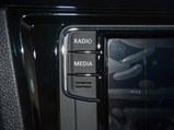 2020款 C-TREK蔚领  1.5L 自动舒适型