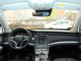 2020款 荣威RX5 MAX新能源  500PHEV 智能座舱旗舰版