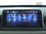 2020款 汉腾X7S 1.5T 手动尊享型