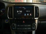 2019款 现代ix35 2.0L 自动两驱智勇·畅享版 国VI