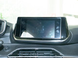 2020款 标致2008 230THP 3D臻尚版
