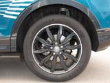 2020款 奥迪Q3 Sportback 45 TFSI quattro 定制尊享版