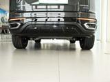 2020款 探岳GTE插电混动 1.4T 豪华型