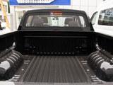 2020款 上汽大通T60 2.0T柴油自动两驱高底盘先锋版标厢国VI
