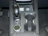 2020款 凯迪拉克XT4  28T 两驱技术型