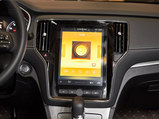 2020款 荣威RX5 20T 自动4G互联百万款