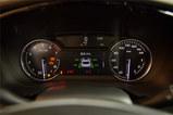 2021款 凯迪拉克XT5  28T 豪华型