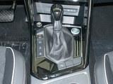 2020款 探岳 330TSI 两驱豪华智联版Pro