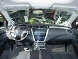 2021款 楼兰  2.5L XL 两驱智联豪华版