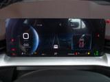 2021款 哈弗H6 第三代 2.0T 自动四驱Max