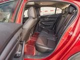 2020款 马自达3 Axela昂克赛拉 2.0L X压燃尊荣型