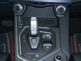 2021款 领克01 2.0TD 两驱型Pro