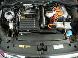 2020款 帕萨特新能源 430PHEV 混动精英版 国VI