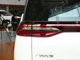2021款 传祺M6 270T 自动尊享版(七座)