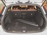 2021款 沃尔沃V60 B5 智远豪华版