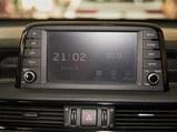 2020款 起亚KX7  2.0T 自动四驱LUX 7座