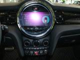 2022款 MINI    2.0T COOPER S 赛车手
